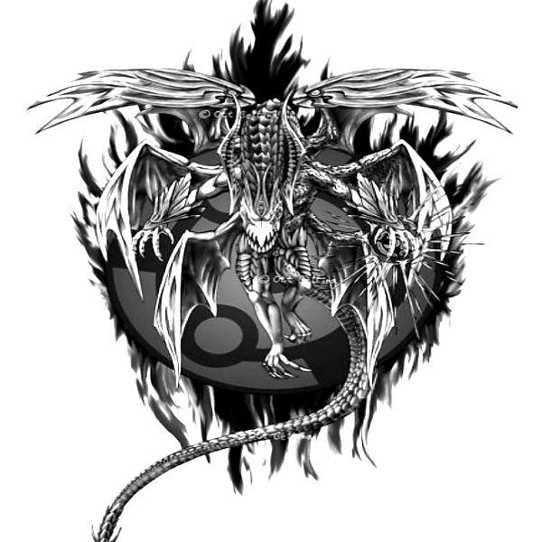 Wzory Tatuażu Obcy Monika Wypożyczalnia Sprzętu